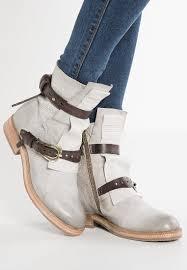 artica womens fashion boots canada a s 98 vertical cowboy biker boots artic shoes ankle