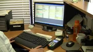 ergonomic workstation assessment youtube