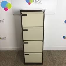 file cabinets near me file cabinets astonishing used 4 drawer file cabinet cheap 4 drawer