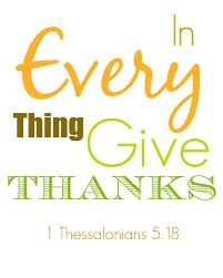 nikkis u0027 nacs in everything give thanks free thanksgiving printable