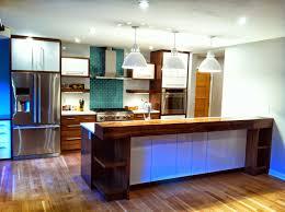 Ikea Kitchen Cabinet Styles Ikea Custom Kitchen Cabinets