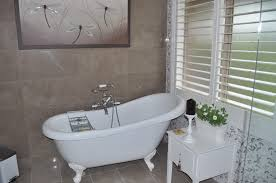 Bathroom Renovations The Essentials Bathroom Renovations Tips Bathroom Ideas Koonlo