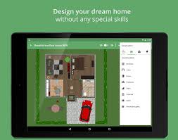 design your home mod apk planner 5d interior design mod gudang game android apptoko