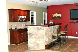 island ideas for small kitchens island ideas for small kitchen dkamans info