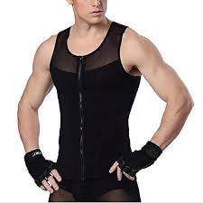 amazon black friday shoe coupon 625 best slimming body vest images on pinterest shapewear vest