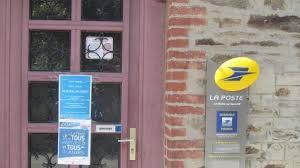 bureau de poste malo le minihic sur rance déception et colère contre la poste info