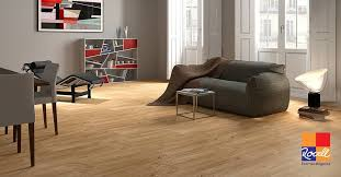 themed tiles make wooden floors a reality with our collection of wood themed