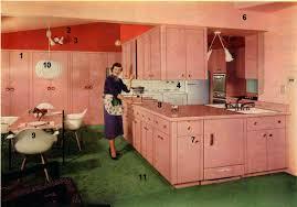 kitchen cabinets retro metal kitchen cabinets value 50s kitchen