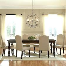 dining room chairs nyc wayfair dining room chairs nycgratitude org within tables