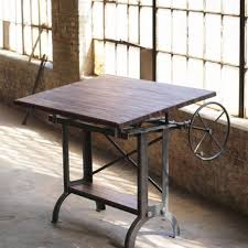 Drafting Table For Sale Shop Drafting Desk On Wanelo