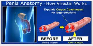 cara memperbesar penis dengan obat pembesar penis