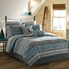 Bed In Bag Sets Bed In A Bag Sets On Sale Bedroom Western Bedding Hello