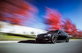 lexus forum dortmund the official c63 amg picture thread post your photos here
