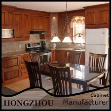 flat pack kitchen cabinets online buy wholesale flat pack