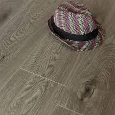 15mm wide plank oak v groove embossed laminate flooring