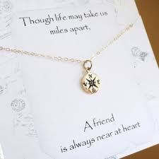 best graduation gifts for best friend products on wanelo