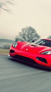 red koenigsegg agera r wallpaper red cars koenigsegg agera r wallpaper 117161
