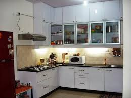l shaped kitchen design with island l shaped kitchen designs with island 2017 easy l shaped kitchen