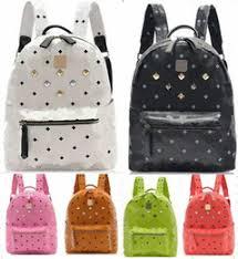 designers sale discount new designer skull handbags 2017 new designer skull