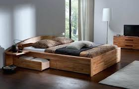 Malm Low Bed Frame Ikea Low Bed Frame Uforia