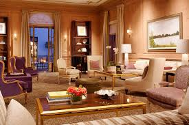 Best Interior Designers San Francisco Top Interior Designers Champalimaud Design U2013 Page 5 U2013 Best