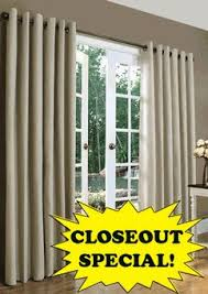 Do Insulated Curtains Work Best 25 Insulated Curtains Ideas On Pinterest Layered Curtains