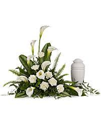 lilies flower stately lilies flower arrangement teleflora