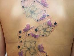48 best tattoos and piercings images on pinterest music notes