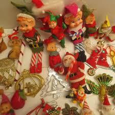1970s ornaments shop vintage plastic ornaments on wanelo
