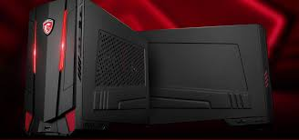Gaming Desk Top Here Are The Best Gaming Desktop And Laptop Deals Right Now In