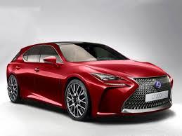 lexus lfa 2019 lexus concept 2019 2020 lexus ct 200h red cars 2019 2020 lexus