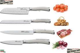solingen kitchen knives