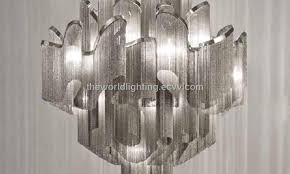 Large Glass Chandeliers Chandelier Stunning Gold Contemporary Chandeliers Contemporary