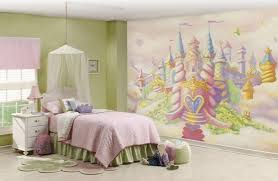 Cool Kids Bedroom Theme Ideas DigsDigs - Cool kids bedroom theme ideas
