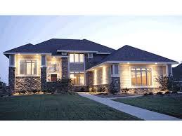 prairie home style the 25 best prairie style homes ideas on prairie