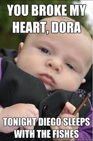 Mob Baby Meme - mob boss baby memes quickmeme