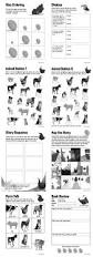 Learning How To Read Worksheets Free Reading Worksheets To Motivate Young Readers
