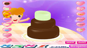 dora birthday cake cooking games sweets photos blog