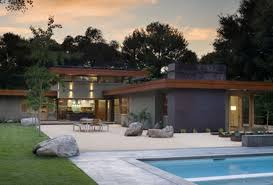 small contemporary house designs modern house designs smith design ideas for home contemporary