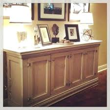 kitchen hutch ideas small kitchen hutch dining sideboard medium size of sideboard sale