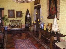 28 unique home interior items for sale rbservis com