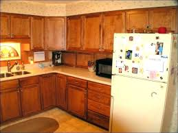 what is the cost of refacing kitchen cabinets what is the average cost of refacing kitchen cabinets what is the