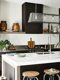 modern kitchen designs u0026 ideas realestate com au