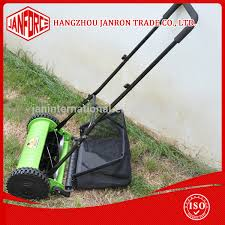 list manufacturers of manual lawn mower lowes buy manual lawn