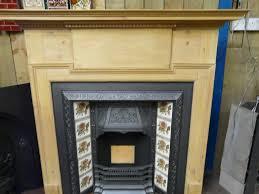 edwardian fireplace mantels part 40 fireplace mantels edwardian