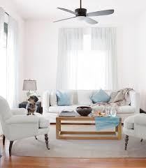 living room contemporary white living room decoration white