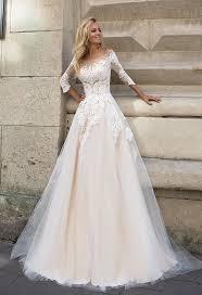 bridal dress stores bridal gown stores near me kiltanegaaclub