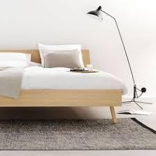 bed habits hoofdborden loof basket bed met hoofdbord 160x200 loof pinterest met and vans
