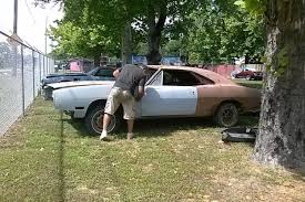 1969 dodge charger project 1969 dodge charger r t rolling chasis project car all