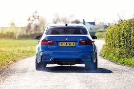 bmw m3 2015 long term test review by car magazine